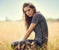 Nour : le nouvel album de Juliette