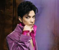 Prince en concert surprise à Paris le 1er Juin !