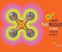 Prog, artistes, billets : les derni�res infos sur les Transmusicales 2013