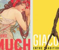 Redécouvrez Giacometti au Musée Maillol cet automne 2018
