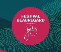 Retrouvez Bernard Lavillers à Beauregard