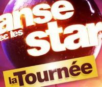 Retrouvez Danse Avec Les Stars en tournée à travers la France !