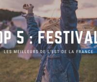 Retrouvez Synapson en festival cet été !
