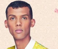 Stromae en before au festival Beauregard !