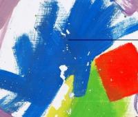 This is All Yours : le nouvel album d'Alt-J