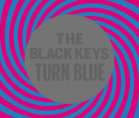 Turn blue : le nouvel album des Black Keys