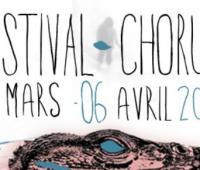 Une belle programmation pour Chorus 2014