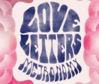Vidéo : Love Letters, le nouveau clip de Metronomy