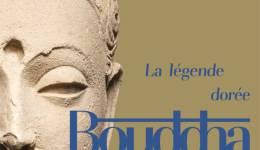 Musée Guimet : les 3 expos immanquables du moment