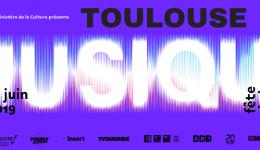 Fête de la Musique Toulouse : Rdv Place du Capitole !