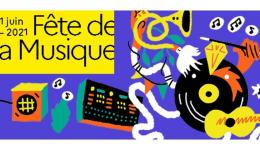 Fête de la Musique 2021 : interdiction des concerts dans la rue