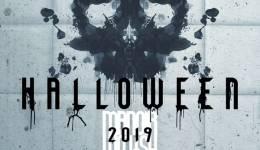 Nos idées sorties pour Halloween