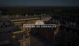 Versailles chez vous