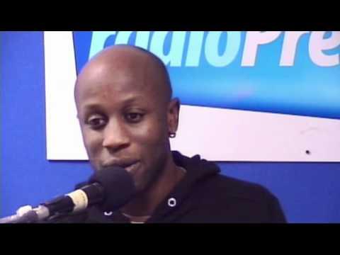 Ladji Diallo