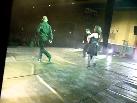 Avalon Celtic Dances
