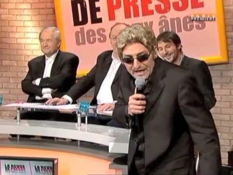 Pierre-Yves Noël