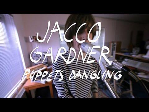Jacco Gardner