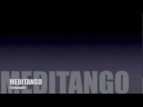 Compagnie Meditango