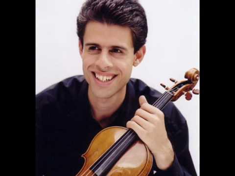 Ivan Fischer