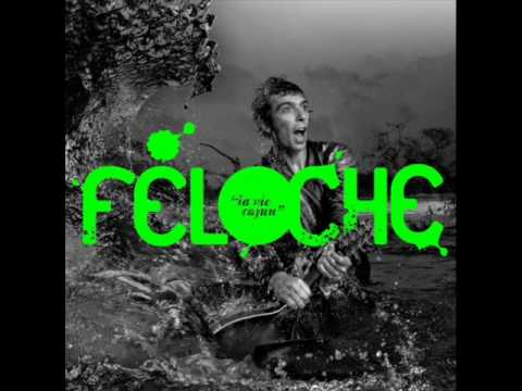 F�loche