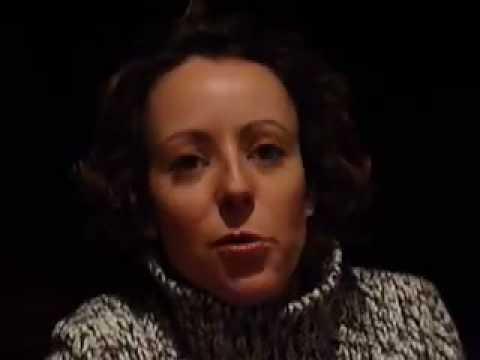 Arie Van Beek