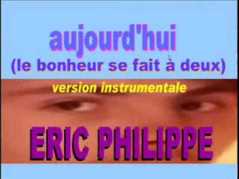 Philippe Hui