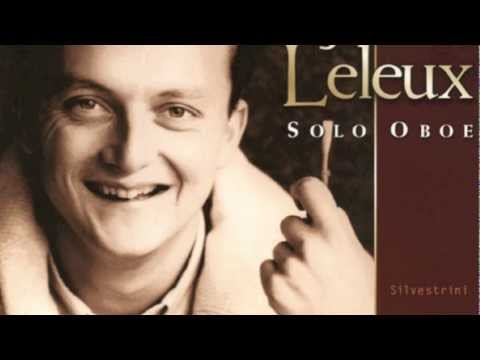 François Leleux