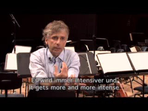 Basel Kammerorchester