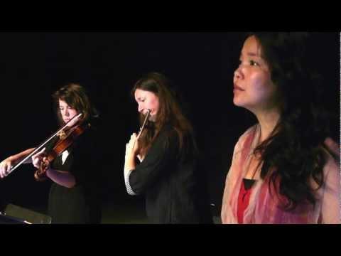 Delta Ensemble