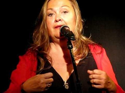 Sandra Le Couteur