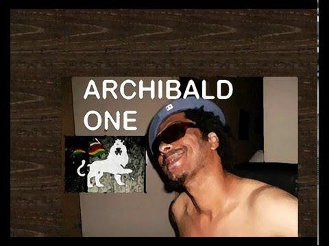 Archibald One