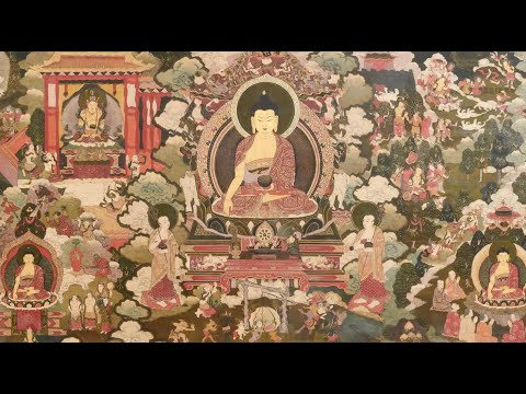 Entree Au Musee Des Arts Asiatiques Guimet