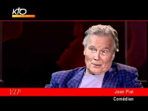 Jean Piat