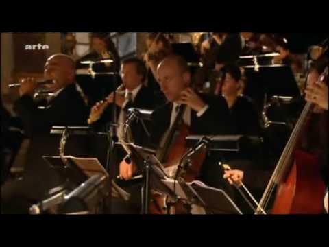 Orchestre du XVIIIe si�cle