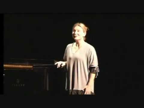 Anne Baquet
