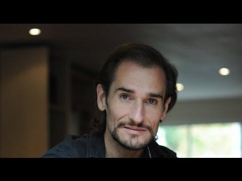 Laurent Vanhée