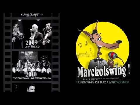 Marckolswing