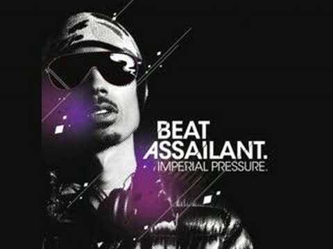 Beat Assaillant