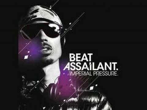 Beat Assaillant