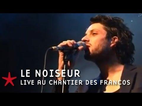 Le Noiseur