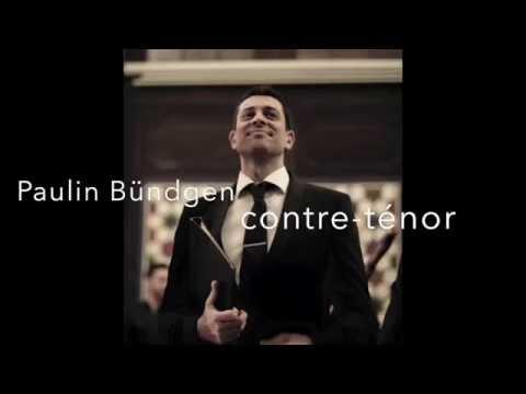 Paulin Bündgen