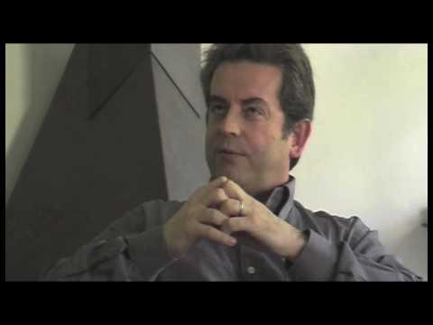 Philippe Leroux