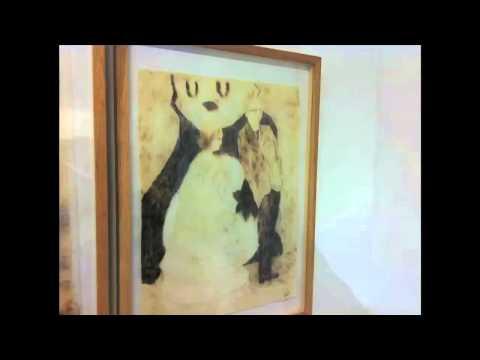 Galerie du 59 Rivoli