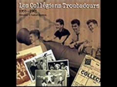 Quatuor Les Solistes Francais