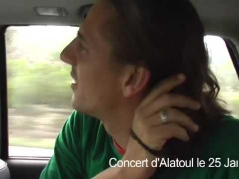 Alatoul