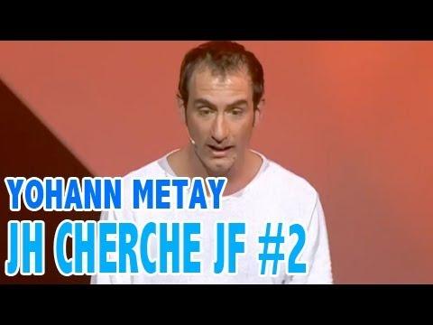 Yohann M�tay