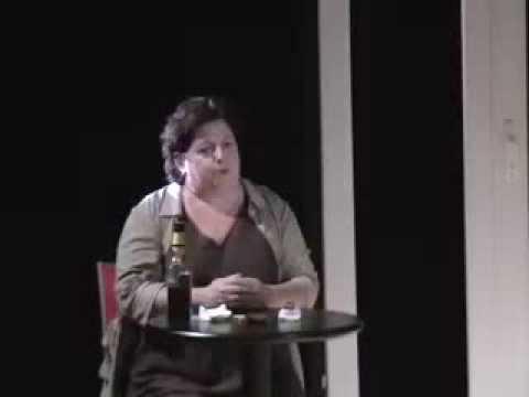 Le Facteur Théâtre