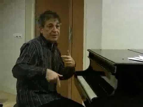 Denis Cuniot