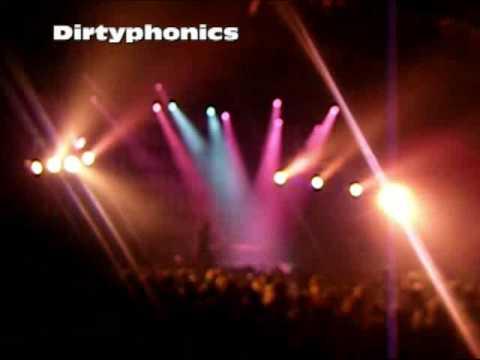 Dirtyphonics