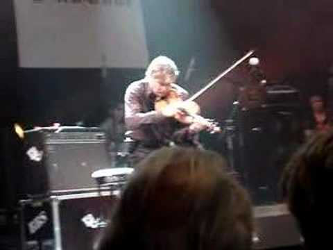 Didier Lockwood